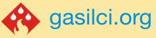 gasilcipgd