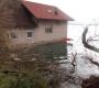 Poplave v Planini